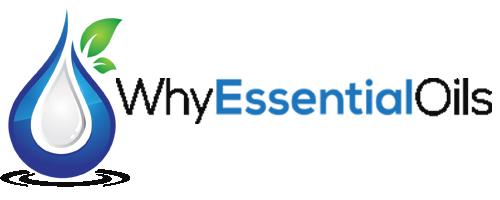 Why Essential Oils