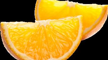 orange 344x193 - Home
