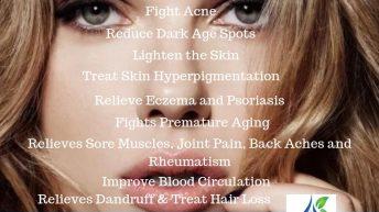 Lavender Benefits 344x193 - Home