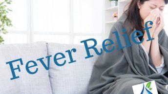 fever 344x193 - Home