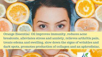 benefits of orange essential oil 344x193 - Home