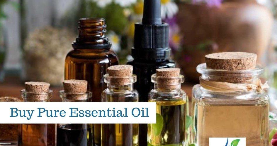 but essential oils 945x500 - Buy Essential Oil