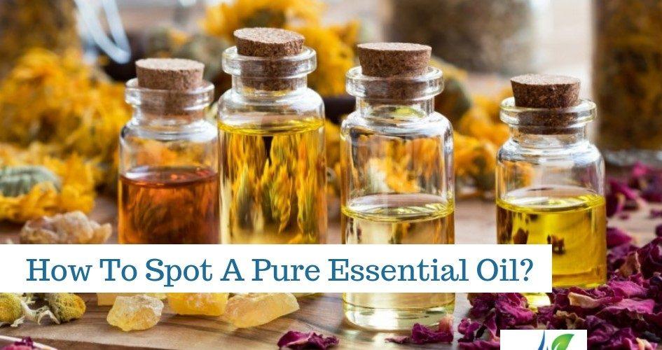 buy essential oils 1 945x500 - Buy Essential Oils