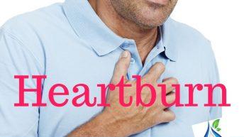 heartburn 344x193 - Home