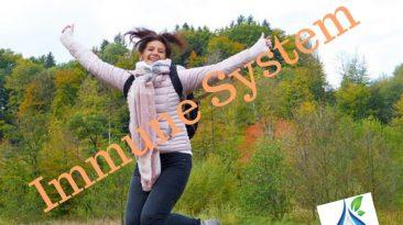 immune system 366x205 - 3 Best Essential Oils For Immune System