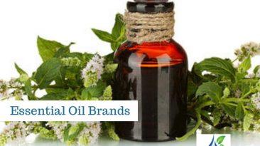 essential oil brands 366x205 - Essential Oil Brands