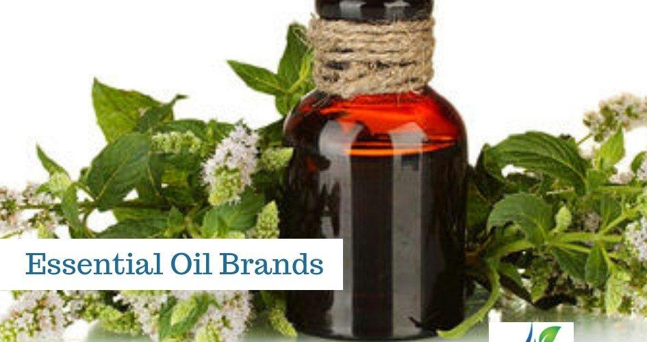 essential oil brands 945x500 - Essential Oil Brands